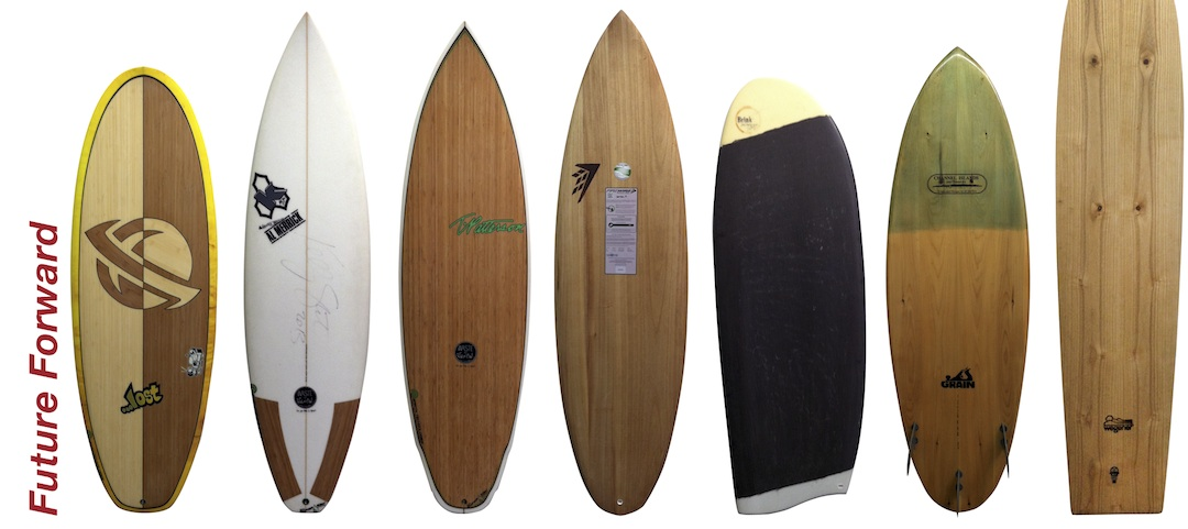 Boards2
