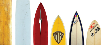 Surfboards-section-graphic